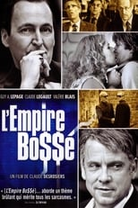 Image L'Empire Bo$$é