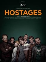Image Hostages