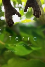 Terra (2015) Torrent Dublado e Legendado