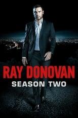 Ray Donovan 2ª Temporada Completa Torrent Dublada e Legendada