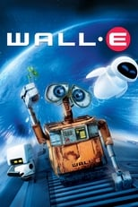 WALL·E - one of our movie recommendations