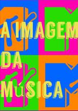 A Imagem da Música