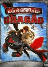 Dragões: A Origem das Corridas de Dragão (2014) Torrent Dublado