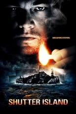 Shutter Island - one of our movie recommendations