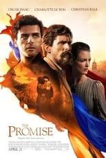 The Promise en streaming