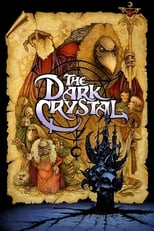 Image The Dark Crystal – Cristalul întunecat (1982)