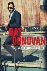 Ray Donovan 3ª Temporada Completa Torrent Dublada e Legendada