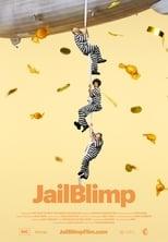 JailBlimp