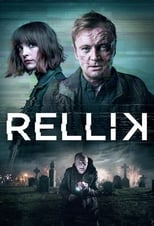 Rellik 1ª Temporada Completa Torrent Legendada