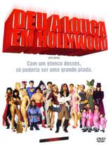Deu a Louca em Hollywood (2007) Torrent Dublado