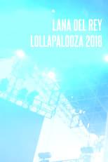 Lana Del Rey – Lollapalooza 2018 (2018) Torrent Nacional