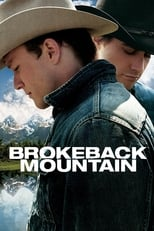 Brokeback Mountain - one of our movie recommendations