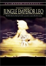 Jungle Taitei: Yuuki ga Mirai o Kaeru