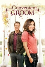 The Convenient Groom (2016)