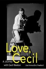 ver Love, Cecil online