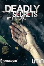 Deadly Secrets by The Lake (2016) box art