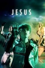 Poster for Jesús