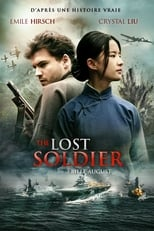 Image The Lost Soldier