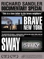 Brave New York