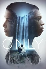 Image Only (2019)