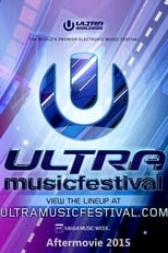 Ultra Music Festival – Relive Ultra Music Aftermovie 2015 (1) Torrent Music Show