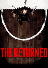 Image The Returned (2013)