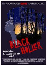 Black Holler en streaming
