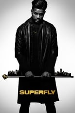 Putlocker SuperFly (2018)