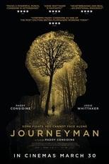 Poster for Journeyman