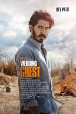 Image فيلم 2019 The Wedding Guest مترجم