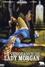 Lady Morgan's Vengeance