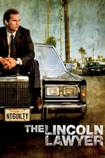 Image The Lincoln Lawyer (2011)