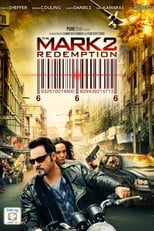 Image The Mark: Redemption (2013)