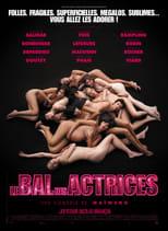 The Actress' Ball