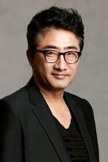 Taeho K