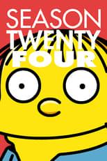 Os Simpsons 24ª Temporada Completa Torrent Dublada