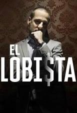 El Lobista 1ª Temporada Completa Torrent Dublada