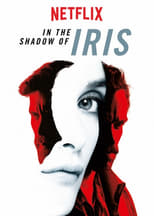 Poster for In the Shadow of Iris