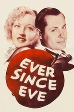 Ever Since Eve