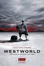 VER Westworld (2016) Online Gratis HD