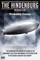Hindenburg Disaster: Probable Cause