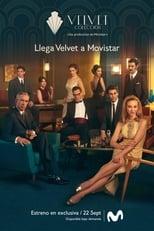 Velvet Colección 1ª Temporada Completa Torrent Dublada e Legendada