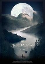 Poster van Skyggenes Dal