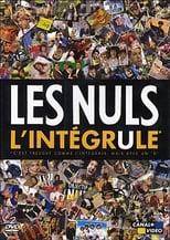 L'Intégrule - Les Nuls Vol 1