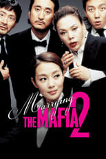 Marrying the Mafia II