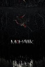 Mohawk (2017)