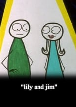 Lily and Jim