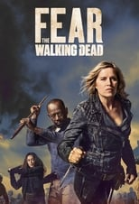 Fear the Walking Dead Season: 4, Episode: 6