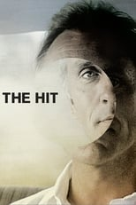 Image The Hit (1984)