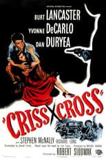Criss Cross